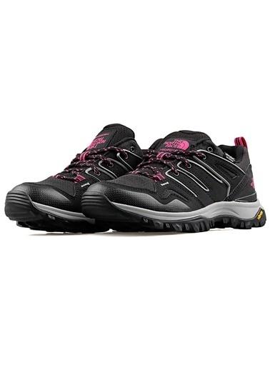 The North Face Kadın Ayakkabı Hdghg Fp2 Waterproo Nf0A46Aqj941 Renkli